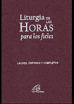 Liturgia Horas