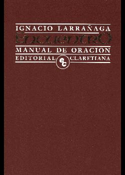 Encuentro Manual (Argentina)