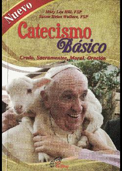 Catecismo Basico (Rev)