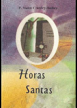 Horas Santas (Venezuela)