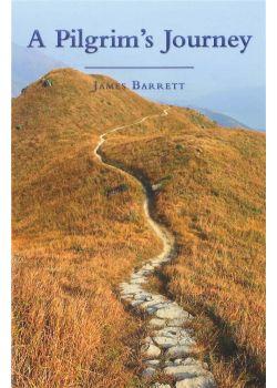 Pilgrims Journey Autobiography Of Ignatius Of Loyola