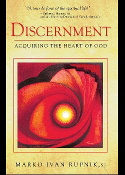 Discernment Acquiring Heart Of God