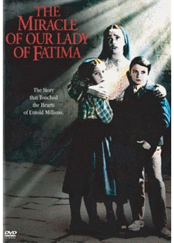 Miracle Of Ol Of Fatima
