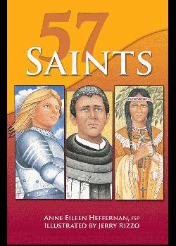 57 Saints (Rev)