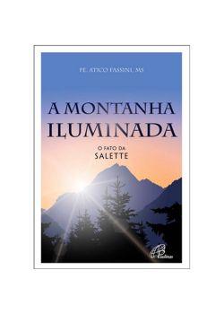 A Montanha Iluminada