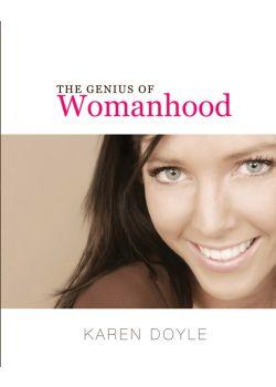 Genius Of Womanhood