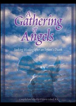 Gathering Of Angels Seeking Healing After An Infants Death