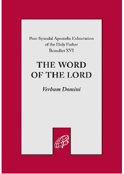 Word of the Lord (Verbum Domini)