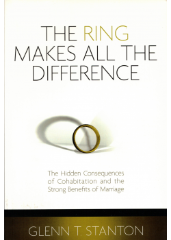 Ring Makes All The Difference Hidden Consequences Of Cohabitatio