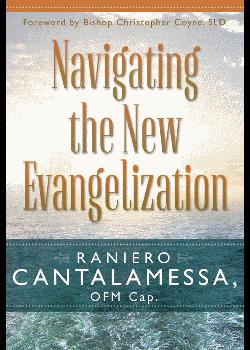 Navigating New Evangelization