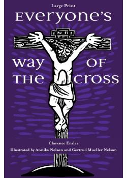 Everyones Way Of Cross (Net)