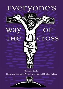 Everyone's Way Of Cross