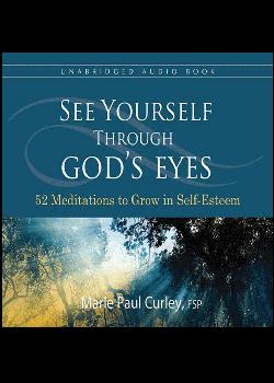 See Yourself Through Gods Eyes 52 Meditations To Grow Self Estee