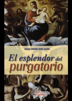 Esplendor Del Purgatorio