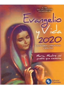 2020 Evangelio Y Vida