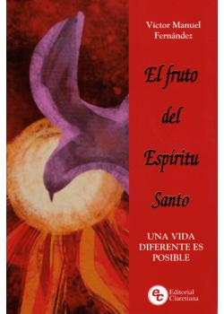 Fruto Del Espiritu Santo