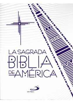 Sagrada Biblia America Campana