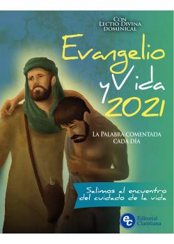 2021 Evangelio Y Vida