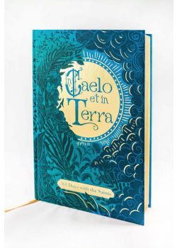 In Caelo Et In Terra  365 Days With The Saints Deluxe Edition