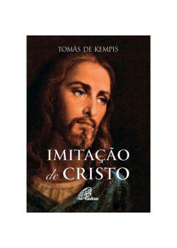 Imitacao de Cristo
