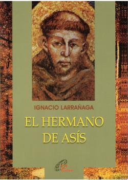 Hermano De Asis