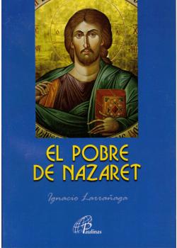 Pobre De Nazaret