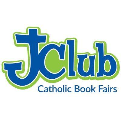 JClub BookFairs